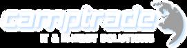 ctrade_2_PB_transp.png