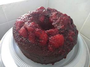 frutas vermelhas.jpeg