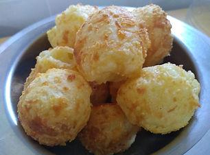 pao queijo 2.jpeg