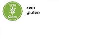 selo 8 - sem gluten.png