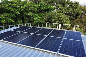 solar 2.png