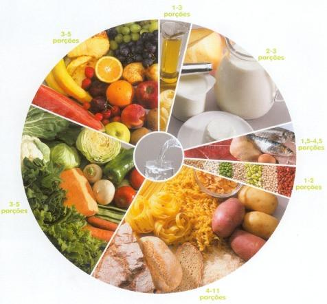roda_alimentos.jpg