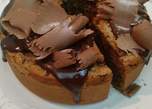 canela e chocolate.jpeg