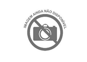 imagem_não_disponivel.png