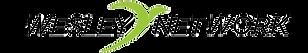 Wesley-Network-Logo-trans_edited.png
