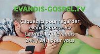evandis-gospel2-2.jpg