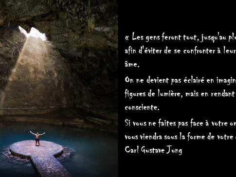 CHASSEZ LE NATUREL … IL REVIENT AU GALOP
