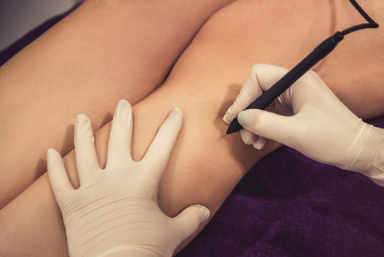 Skin Classic Treatment 15 Minute