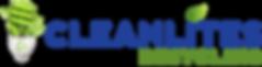 cleanlites-logo.png