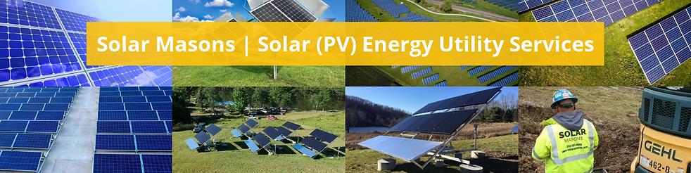 Florida Power Amp Light Plans For 30 Million Solar Panels By