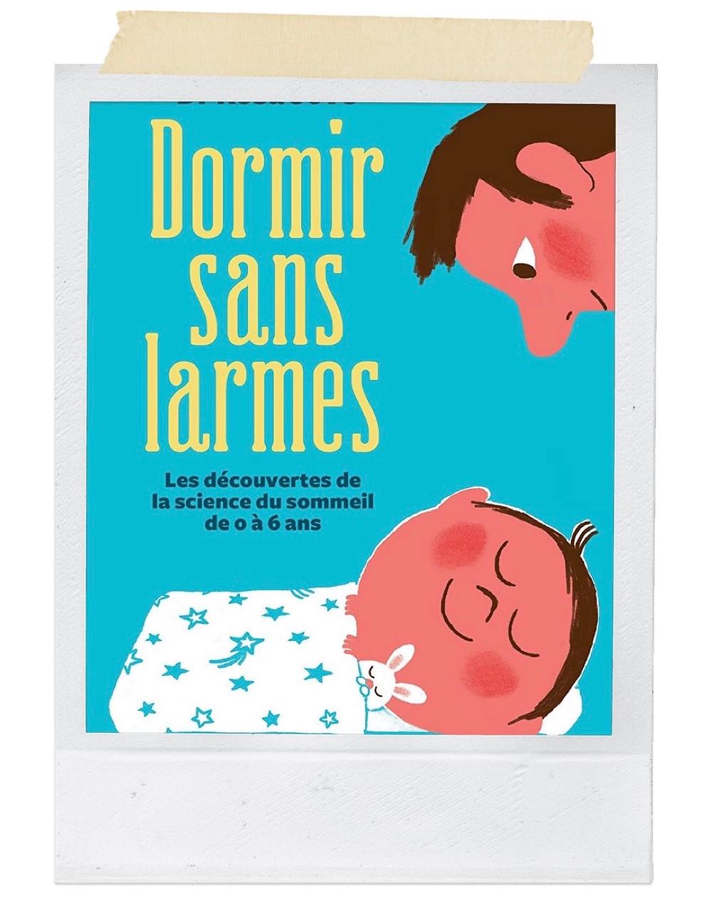 Blog PMA - Léa & Capucine - Lecture de maman