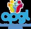 logo-apgl.png