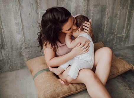 La vérité sur la maternité