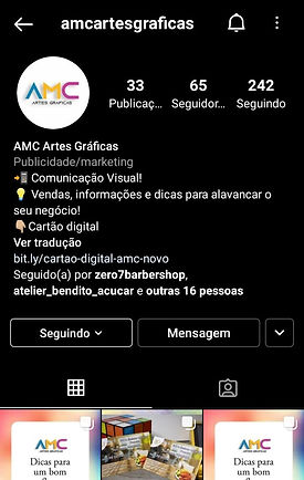 WhatsApp Image 2021-07-16 at 14.25.47.jpeg