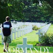 NORMANDY.png