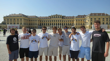 The Traveling Student: Why Travel is the Best Form of Outside the Classroom Education