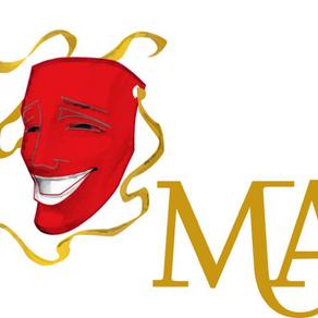 Elämää Maskin kanssa ja sen jälkeen