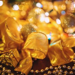 Jouluajatelmia Espanjan suomalaisittain