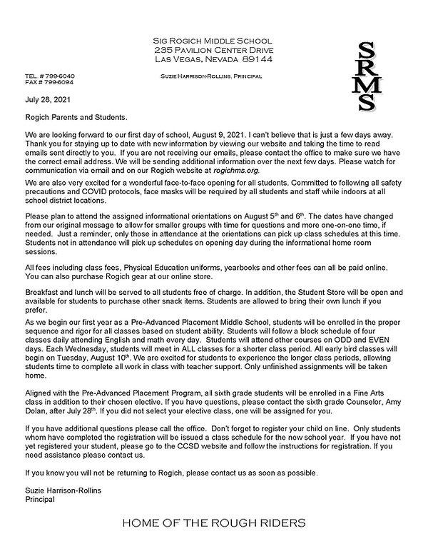 parent letter #2 (2).jpg