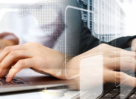 ANACEF realizará levantamento de dados dos associados