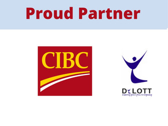 DYLOTT Partners with CIBC to Create Pathways for Young Black Canadians to Careers in Public Policy.