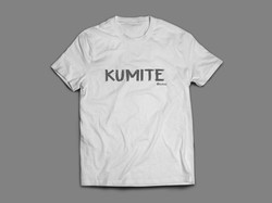 Kumitê_camisa branca cópia