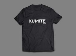 Kumitê_camisa_preta_cópia
