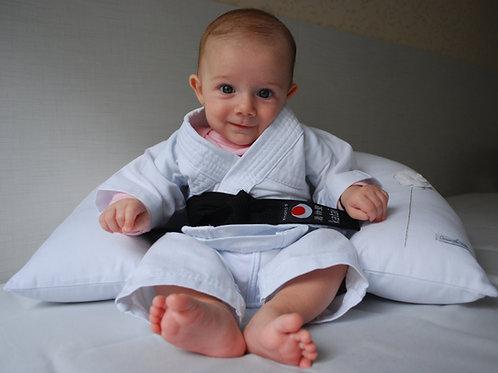 Kimono Katai Baby (Brim)