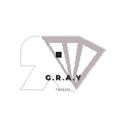 G.R.A.Y.jpg
