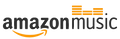 46-461692_amazon-music-icon-png-amazon-m