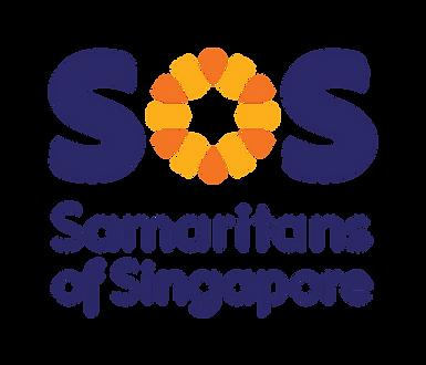SOS_Main_Logo_Vertical_Colour_high res.p