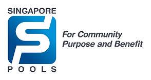 Logo_SgPools_4C_HiRes_Horizontal.jpg
