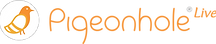 Pigeonhole_orange.png
