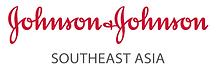 J&J Letterhead Logo_white bg.png