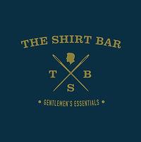The Shirt Bar Logo.jpg
