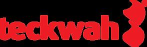 TW Logo Transparent Background.png