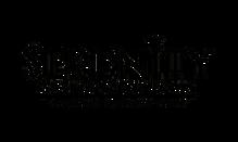 Serenity_Casket_Black_TransparentBG_.png