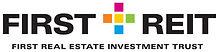 First REIT Logo (High Res).JPG