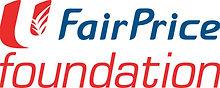 FP-OOS13004_FP Foundation Logo_4C_No Col