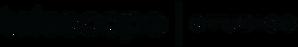 telescope-studios-logo.png