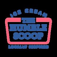 HumbleScoop-logo.png