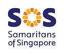 SOS_Main_Logo_Vertical_Colour.jpg