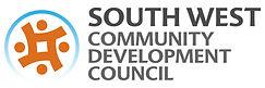 SWCDC_Logo_FC_RGB_HR.jpg