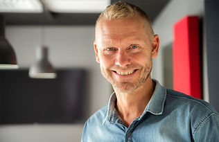 Fredrik tenelius_besmarter.jpg