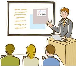 kisspng-lecture-clip-art-5ada0a0e108a63.