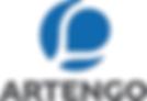 logo artengo.png