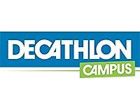 5540955a23b30-200x148-decat-campus.jpg
