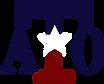 TAO-Logo-Decal1.png