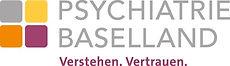 Psychiatrie Baselland.jpg