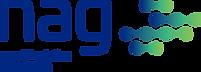 nag_logo_mit_claim_rgb.png